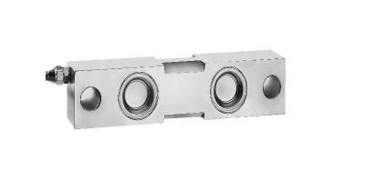 Double Beam Load Cell