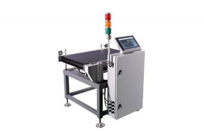 CW-15K Checkweigher