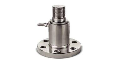 Special Load Cell
