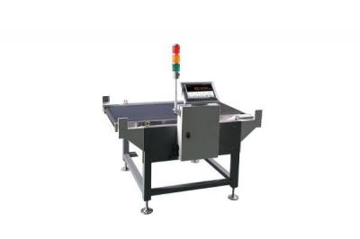 CW-60K Checkweigher